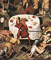 Pieter Bruegel the Elder - The Triumph of Death (detail) - WGA3390.jpg