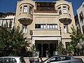 PikiWiki Israel 1002 New York Hotel מלון ניו יורק.JPG