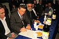 PikiWiki Israel 19460 Education in Israel.jpg