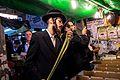PikiWiki Israel 33110 Religion in Israel.jpg