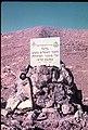 PikiWiki Israel 75865 monument.jpg