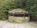 Pillbox - Ypres Belgium.jpg