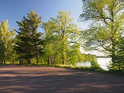 Pine-Hickory Lakes Roadside Parking Area.jpg