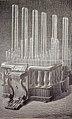 Pirófono de M. F. Kastner (1882).jpg