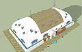 Piramidomo6.jpg