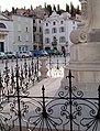 Piran Tartini Square.jpg
