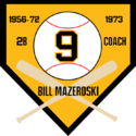 Pirates Bill Mazeroski.png