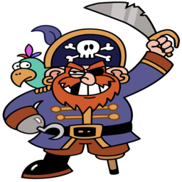 256px-Piratey-c.png