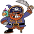 Piratey-c.png