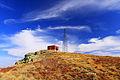 Piribreg peak.jpg