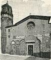 Pisa chiesa di San Nicola.jpg
