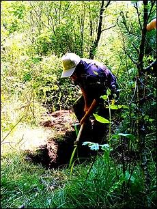 Pit digging basin of Lake Teletskoye.jpg