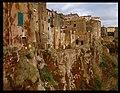 Pitigliano - panoramio (3).jpg