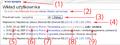 Pl Wikipedia wklad usera.png