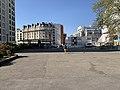 Place Église - Pantin (FR93) - 2021-04-27 - 2.jpg