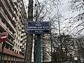 Place Cardinal Jean Villot (Lyon) - 1.jpg