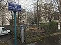 Place Cardinal Jean Villot (Lyon) - 3.jpg