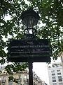 Place Laurent-Terzieff-et-Pascale-de-Boysson 3.JPG