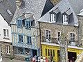 Place Notre-Dame Josselin.jpg