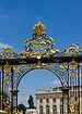 Place Stanislas - Porte.jpg