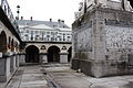 Place des Martyrs 1242.JPG