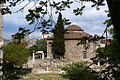 Plaka, Athens old Church.jpg