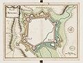 Plan d'Avesnes.jpg