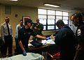 Plane crash survivor receives medical attention DVIDS1089905.jpg