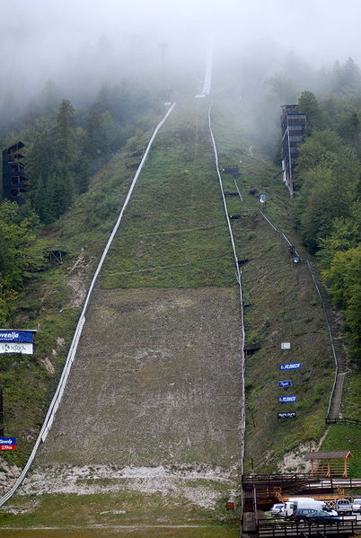 Soubor:Planica Skiflugschanze 01.jpg