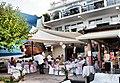 Planos 291 00, Greece - panoramio (10).jpg