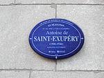 Plaque Antoine de Saint-Exupery.jpg