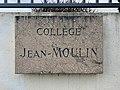 Plaque Collège Jean Moulin Marcigny 1.jpg