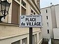 Plaque place Village Fontenay Bois 2.jpg