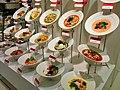 Plastic Food.jpg