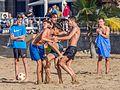 Playa de Las Canteras EM1B1135 (32183766142).jpg