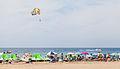 Playa de Levante, Benidorm, España, 2014-07-02, DD 02.JPG