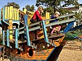 Playgroundberlin.jpg