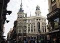 Plaza de Canalejas (Madrid) 01.jpg