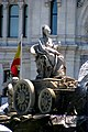 Plaza de Cibeles (6) (9428760992).jpg