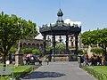 Plaza de armas Guadalajara.jpg