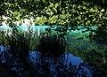 Plitvička jezera 0021.jpg