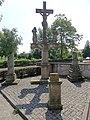 Plobsheim Calvaire a.JPG