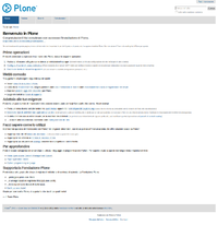 Plone-4.2.png