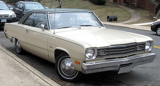 plymouth valiant wikiwand plymouth valiant