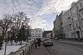 Podil, Kiev, Ukraine, 04070 - panoramio (30).jpg