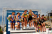 Description de l'image  Podium_triathlon_Lausanne_2010.jpg.