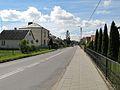 Podlaskie - Łapy - Uhowo - Białostocka 20110903 01.JPG