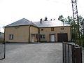 Podlaskie - Sokoły - Jeńki 20120505 04.JPG