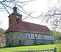Poehlde Kirche 02.jpg
