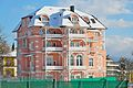 Poertschach Annastrasse 43 Hotel Astoria Nordwestansicht 27112010 563.jpg